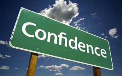How to Increase Self Esteem