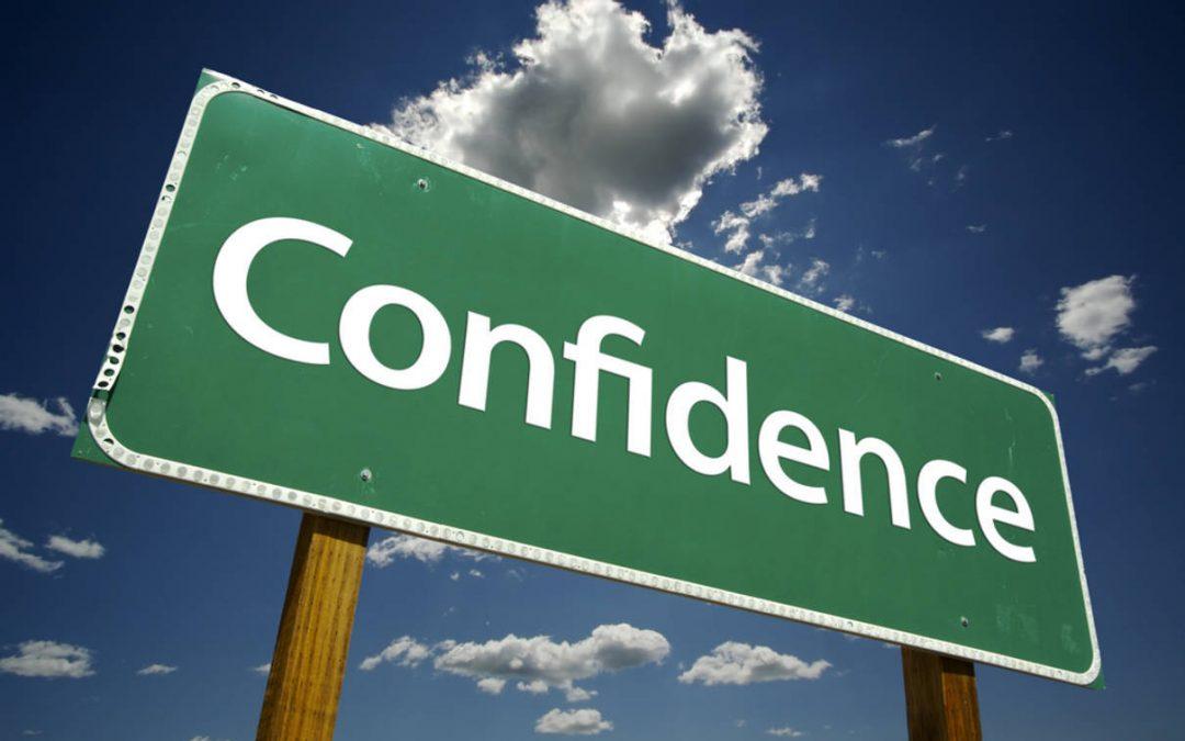 How-to-Increase-Self-Esteem