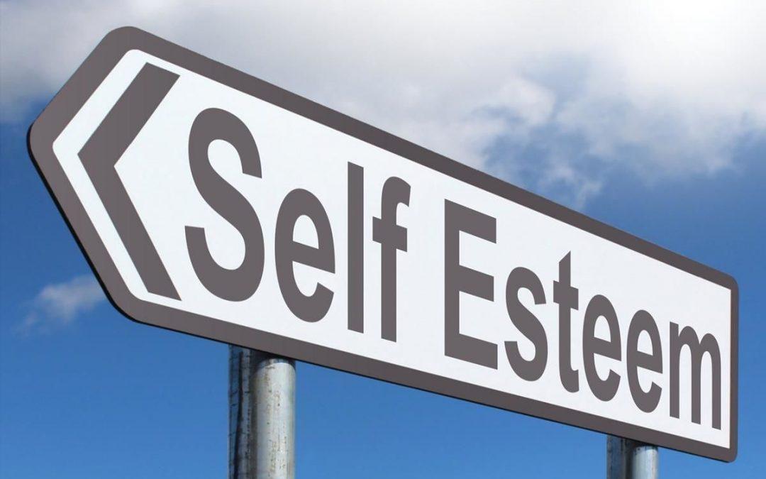 What-is-Self-Esteem