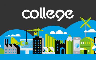 Five Tips to Choose the Right college